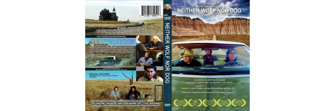 NWND ST DVD