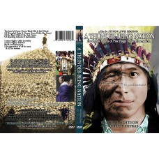 A Thunder-Being Nation - Special Edition DVD
