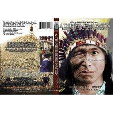 A Thunder-Being Nation - 2 Disc Ultimate Edition DVD
